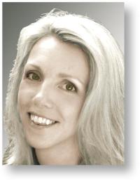 Julie Schulte