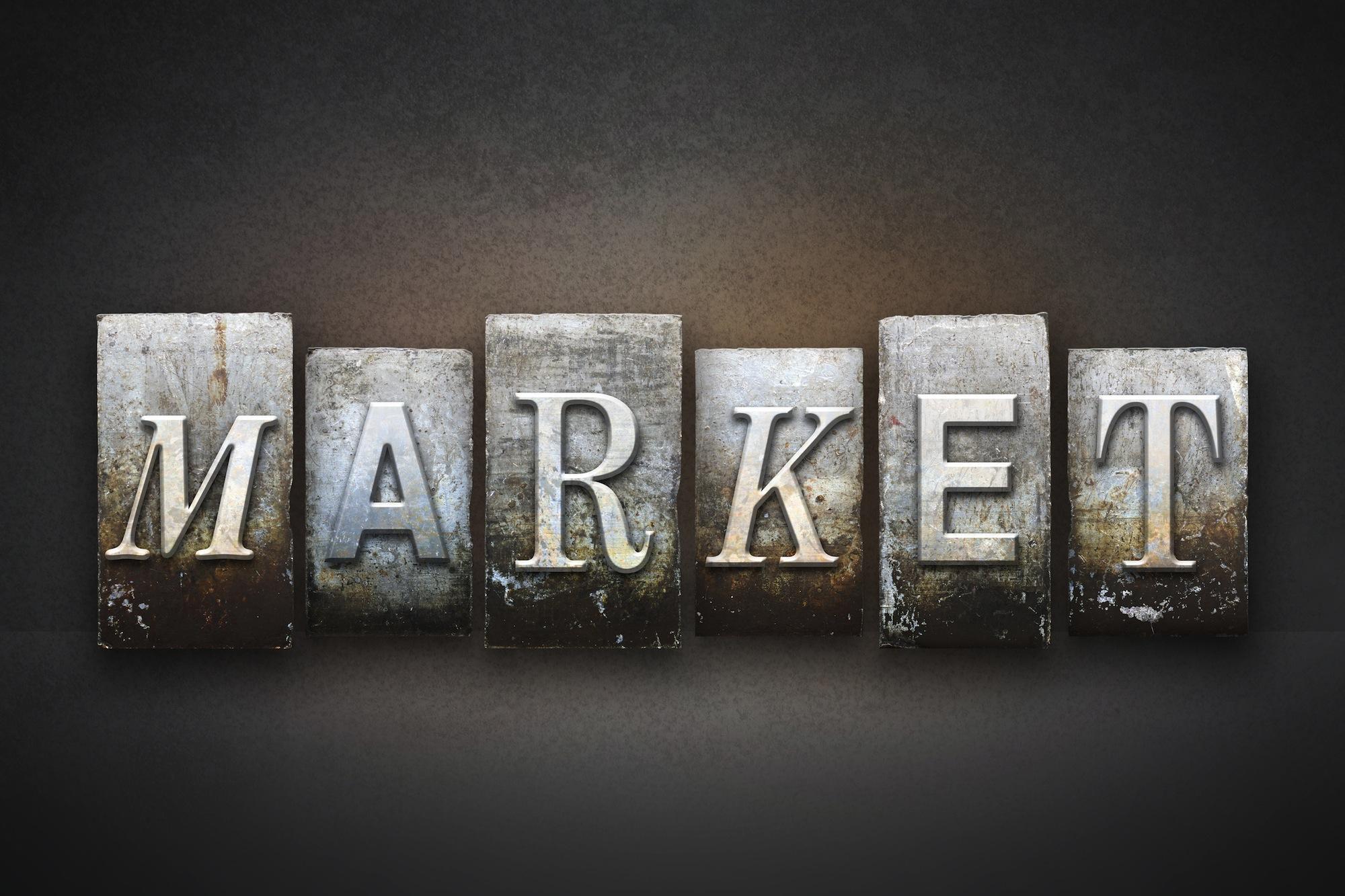 Market-Small